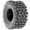 Neumáticos A027 20x10-9 SUN-F