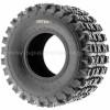 Neumáticos A027 20x11-9 SUN-F
