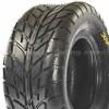 Neumático Asfalto A021 20x10-9 SUN-F