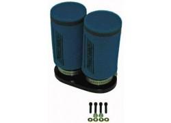 """Kit filtro de aire """"Pro-Flow"""" DURABLUE Yamaha YFM660 Raptor"""