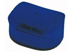 Filtro de aire DURABLUE Yamaha YFA125 Breeze 89-04, YFS200 Blaster 88-06