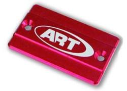 Tapa bomba de freno ART