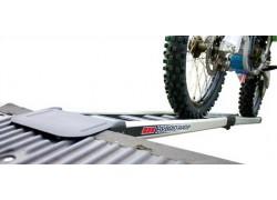 Rampa HYBRID para Quad y Moto DRC
