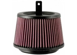 Filtro de aire K&N Suzuki LT-R450 06-09