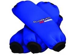 Fundas Amortiguadores Suzuki LT-R450 06-10