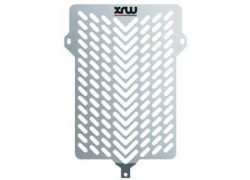 Protector radiador XRW Yamaha YFM700 Raptor 07-14
