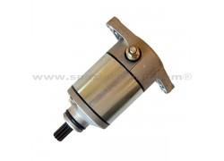 Motor de Arranque Kymco Maxxer 400i 10-12, MXU450i 11-12