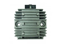 Regulador de voltaje Kawasaki KLF300A Bayou 86-87, KLF300B Bayou 86-91, KLF300C Bayou 4x4 86-91