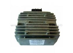 Regulador de voltaje Suzuki LT-A400 King Quad 10-11