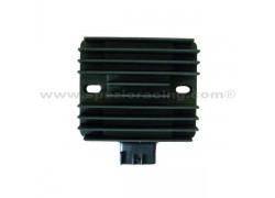 Regulador de voltaje Suzuki LT-A400F King quad 4x4 08-15, LT-A500X King quad AXI 4x4 12-16, LT-A500F Vinson 4WD 04-07