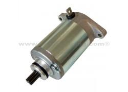 Motor de Arranque Sym 200 Quadlander 07-11, 200 Track Runner ATV 06-07