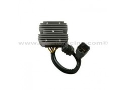 Regulador de voltaje Arctic Cat 350 CR 11-12, 425 CR 11-12