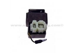 CDI (Centralita) control de luces Kymco MXU50 06-10, MXU150 05-10, MXU250 05-09, MXU300 R 05-11