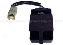 CDI (Centralita) Kymco KXR250 03-04