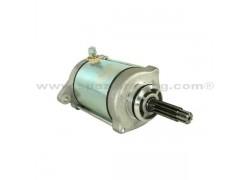 Motor de Arranque Arctic Cat 400 2x4/4x4 99-02, 454 Bearcat 2x4/4x4 96-98, 500 4x4 98-02