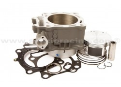 Kit cilindro medida standard compresión 10.5:1 Honda TRX450 R 04-05
