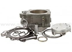 Kit cilindro medida standard compresión 12.0:1 Honda TRX450 ER 06-14, TRX450 R 06-09