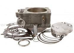 Kit cilindro medida standard alta compresión 13.5:1 Honda TRX450 ER 06-14, TRX450 R 06-09