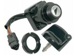 Contacto con llave Suzuki LT-Z400 09-11, LT-R450 06-11