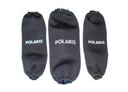 Fundas Amortiguadores Polaris 400 Scrambler 90-08, 500 Scrambler 95-13