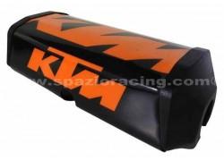 Protector manillar de 28mm. Fatbar® tipo PROTAPER KTM