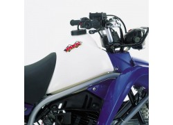Deposito de gasolina IMS Yamaha YFS200 Blaster 88-06