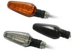 Intermitentes Flexibles Led 602 DRC