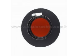 Filtro de aire TWIN AIR Honda TRX250 Recon 97-20