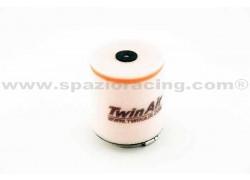 Filtro de aire TWIN AIR Honda TRX250 EX 01-16, TRX250 X 01-16
