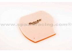 Filtro de aire TWIN AIR Yamaha YFM550 Grizzly 09-14, YFM700 Grizzly 07-15