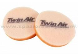 Filtro de aire TWIN AIR Suzuki 50 Quadsport 02-11, LT50 02-11