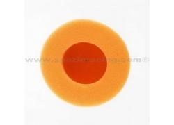 Filtro de aire TWIN AIR Suzuki 80 Quadsport 87-06, LT80 87-06