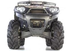 Neumatico Mud Lite XTR ITP