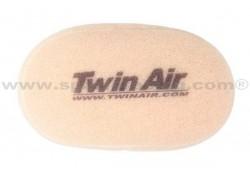 """Filtro de aire para Kit """"Pro-Flow"""" TWIN AIR Can Am Outlander 650 10-12, Outlander 800 Max EFI 09-12, Outlander 800R EFI 09-11, Outlander 800 XMR 2012, Renegade 800R 09-11"""