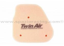 Filtro de aire TWIN AIR Polaris 50 Predator 01-06, 50 Scrambler 01-06, 90 Predator 01-06, 90 Sportsman 01-06