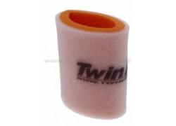 Filtro de aire TWIN AIR Kymco Maxxer 250 13-18, Maxxer 300 13-18