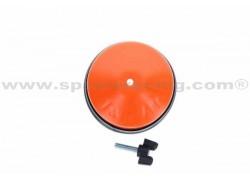 Tapa de lavado filtro de aire Twin Air Kawasaki KFX400 03-08