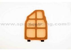 Tapa de lavado filtro de aire Twin Air Yamaha YFZ450R 09-16, YFZ450 SE 09-16