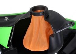 Filtro deposito gasolina TWIN AIR Honda TRX450 R 08-14