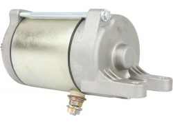 Motor de Arranque Artic Cat DVX250 06-09, DVX300 2009, Kymco KXR250 03-04, MXU250 05-06, Maxxer 300 05-10, MXU300 03-10, MXU300 R 10-14