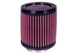 Filtro de aire K&N Brp/Can Am Quest 650 02-04, Traxter 500 01-05, Traxter 650 2005