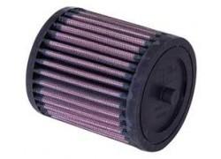 Filtro de aire K&N Honda TRX250 EX 01-08, TRX250 X 09-17, TRX250 TE Recon 02-14