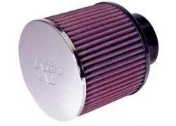 Filtro de aire K&N Honda TRX400 EX 99-08, TRX400X 09-14