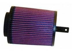 Filtro de aire K&N Honda TRX450 R 04-05,