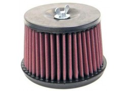 Filtro de aire K&N Suzuki LT-A500 Quadmaster 00-01, LT-F500 Quadrunner 98-02