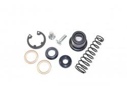 Kit reparacion bomba de freno delantera Honda TRX250 Fourtrax 85-86, TRX250 Recon 97-14, TRX250R 86-89, TRX250 X 87-92, TRX250 EX 01-14, TRX250 X 01-14