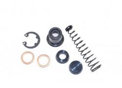 Kit reparacion bomba de freno delantera Honda TRX500 FPM 08-13, TRX500 TM 05-06, TRX650 Rincon 03-05, TRX680 Rincon 06-14