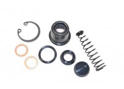 Kit reparacion bomba de freno trasera Honda TRX420 FA 09-14, TRX420 FPA 09-14, TRX650 Rincon 03-05, TRX680 Rincon 06-14