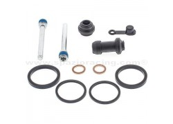 Kit reparación pinza freno delantero Can-Am Maverick 1000 STD 13-18, Maverick 1000 Turbo 16-17, Maverick 1000 XC 16-17, Maverick 1000 XRS 2013, Maverick 1000 XXC 14-17, Maverick 1000 Max STD 2016, Maverick 1000 Max XC/XXC 2016