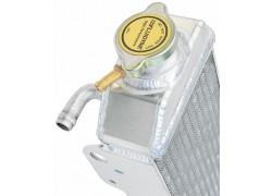 Radiador de agua FLUIDYNE